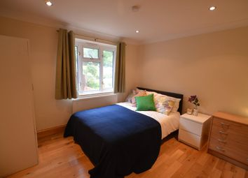 Thumbnail 5 bed shared accommodation to rent in Wontford Road, Purley