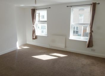 Thumbnail 4 bed terraced house to rent in Burrage Place, Woolwich