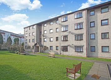 Thumbnail 2 bedroom flat for sale in Elliot Street, Leith, Edinburgh