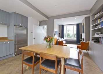 Thumbnail 3 bed property for sale in Barlby Gardens, London