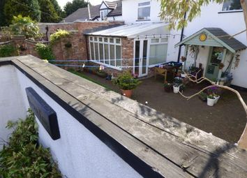 Thumbnail 3 bed semi-detached house for sale in Butcher Lane, Manchester, Greater Manchester, Cheshire