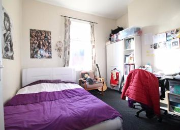 Thumbnail 2 bed terraced house to rent in Holberry Gardens, Sheffield, South Yorkshire