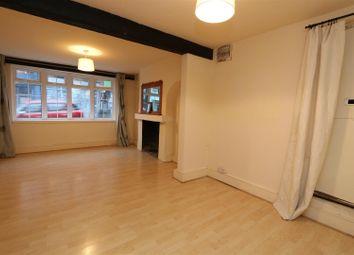 Thumbnail Property to rent in Sundridge Parade, Plaistow Lane, Bromley