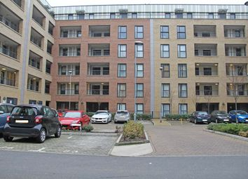 Thumbnail 1 bedroom triplex for sale in Wave Court, Romford