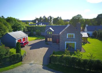 Thumbnail 5 bed barn conversion for sale in Loan View, Lauder