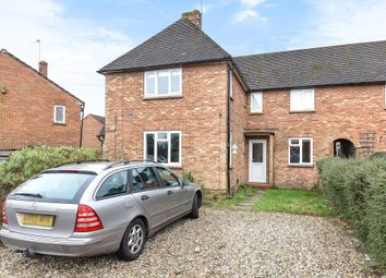 Thumbnail 2 bed maisonette to rent in Briery Way, Amersham