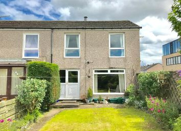 Thumbnail 3 bed end terrace house for sale in Brown Road, Seafar