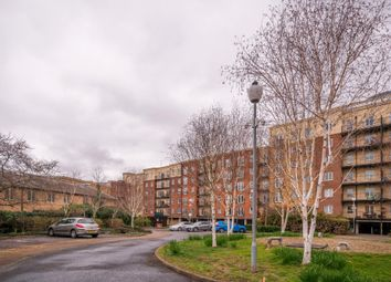 Thumbnail 2 bedroom flat for sale in Bedminster Parade, Bedminster, Bristol