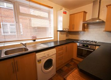 Thumbnail 1 bedroom flat to rent in Parkdale, Bounds Green Road, London