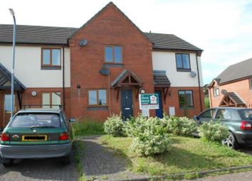 Thumbnail 3 bed property to rent in Waun Burgess, Carmarthen