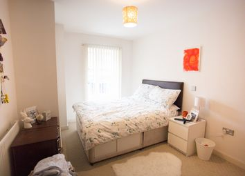 Thumbnail Room to rent in Carisbrooke Road, Harborne