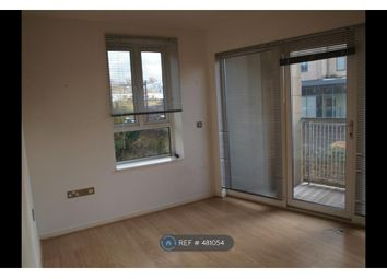 Thumbnail 2 bed flat to rent in Robert Street, Lancaster