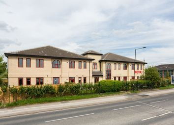 Thumbnail 2 bedroom flat for sale in Nova, George Cayley Drive, Clifton Moor, York