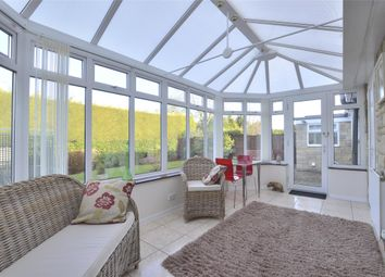 Thumbnail 3 bedroom detached house for sale in College Road, Bredon, Tewkesbury, Gloucestershire