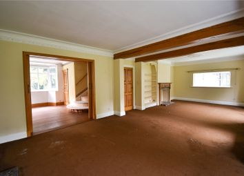 Marcliff Crescent, Listerdale, Rotherham S66
