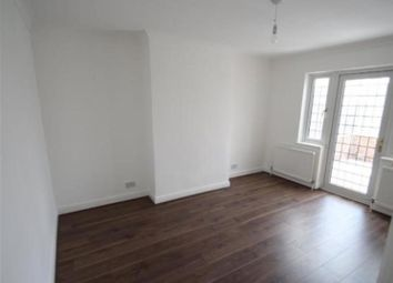 Thumbnail Room to rent in Esher Road, East Molesey