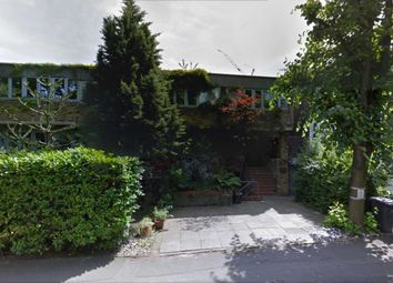 Thumbnail 1 bed flat to rent in Lorn Road, London