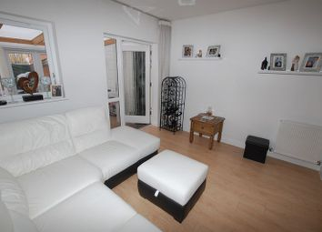 2 bed terraced house for sale in Churchill Avenue, Basildon SS14