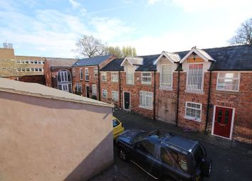 Thumbnail 2 bed flat to rent in St Andrews Place, Southport