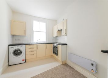 Thumbnail 1 bed flat for sale in Market Place, Chippenham