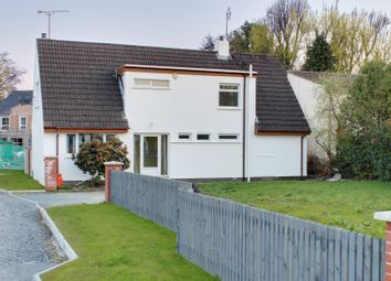 4 bed detached house for sale in Manse Road, Newtownards BT23