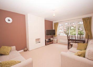Thumbnail 2 bedroom flat to rent in Wellington Road, Pinner