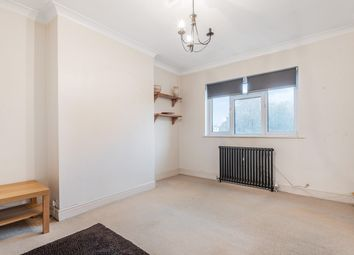 Thumbnail 2 bed flat to rent in Stuart Avenue, Harrow