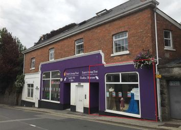 Thumbnail Retail premises to let in Unit 2, 16, Truro Road, St Austell