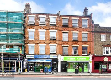 Thumbnail 3 bed property to rent in Lambton House, 22 Fortess Road, London