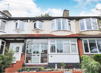 3 bed terraced house for sale in Selsdon Avenue, South Croydon, Surrey, England CR2