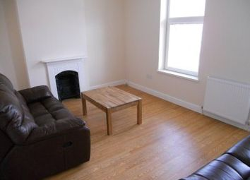 Thumbnail 2 bed flat to rent in Manor Street, Heath, Cardiff