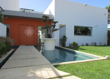 Thumbnail 6 bed detached house for sale in Quinta Das Patinhas (Cascais), Cascais E Estoril, Cascais