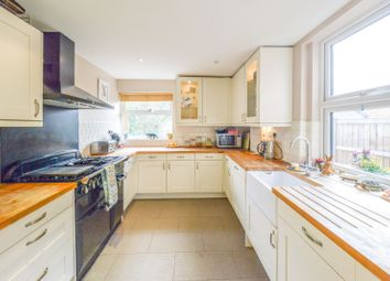 Thumbnail 3 bedroom semi-detached house to rent in Liverpool Road, St.Albans