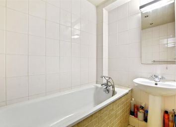 Thumbnail 3 bedroom flat for sale in Highgate West Hill, London