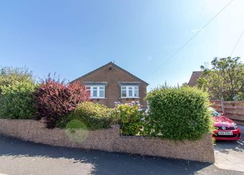 Thumbnail 2 bedroom detached bungalow for sale in 31 Eskdale Road, Onchan