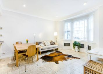 2 bed maisonette to rent in Finborough Road, Chelsea SW10