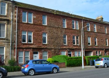 2 bed flat for sale in East Argyle Street, Helensburgh, Argyll And Bute G84