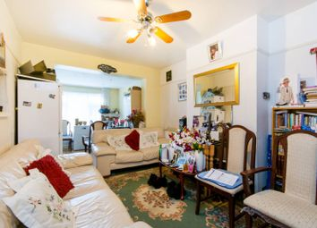 Thumbnail 3 bed property for sale in Ringwood Avenue, Mitcham