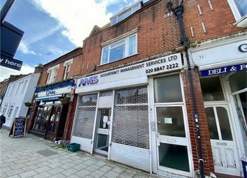 Thumbnail Flat for sale in South Street, Isleworth, Middlesex