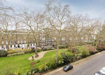 Bryanston Square, Marylebone, London W1H. 2 bed flat for sale