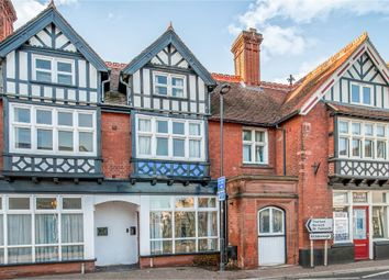 3 bed terraced house for sale in Denmark Street, Diss IP22