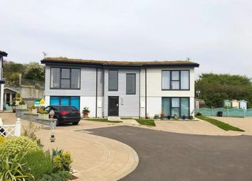 Thumbnail 2 bed flat for sale in Par, Cornwall, Uk