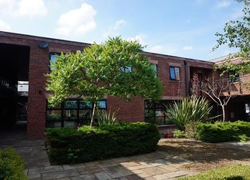 Thumbnail Office to let in Greenside House, 5 Portal Business Park, Eaton Lane, Tarporley, Cheshire