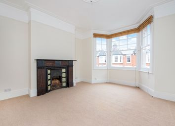 Thumbnail 3 bed terraced house to rent in Widdenham Road, London