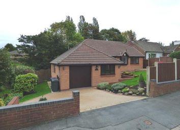Thumbnail 3 bed bungalow for sale in Bankhead Lane, Hoghton, Preston, Lancashire