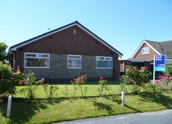 Thumbnail 3 bed bungalow for sale in Main Street, Great Hatfield, Hull