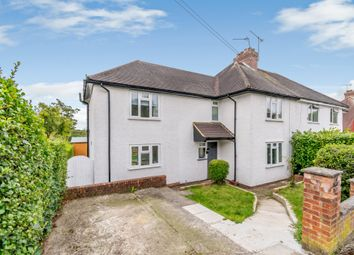 3 bed semi-detached house for sale in Townsend Way, Northwood HA6