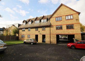 Thumbnail 1 bedroom flat for sale in Ravenscroft Road, Beckenham, Kent