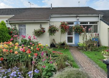 Thumbnail 3 bedroom terraced bungalow for sale in Wentworth, Yate, Bristol