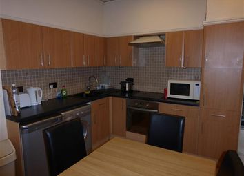 Thumbnail 1 bed flat to rent in Dove Hill, Royston, Barnsley